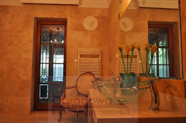Luksusowy dom na sprzedaż Konstancin-Jeziorna  550m2 Foto 5