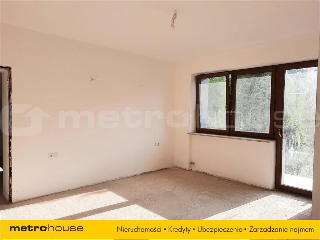 Dom na sprzedaż Kraków, Zwierzyniec  280m2 Foto 5