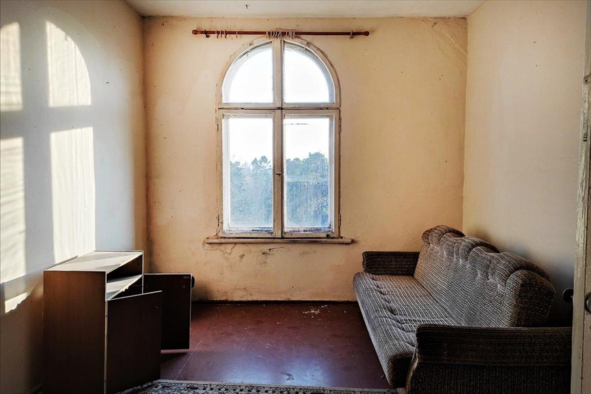 Mieszkanie na sprzedaż Toruń, Toruń, Bydgoska  191m2 Foto 11