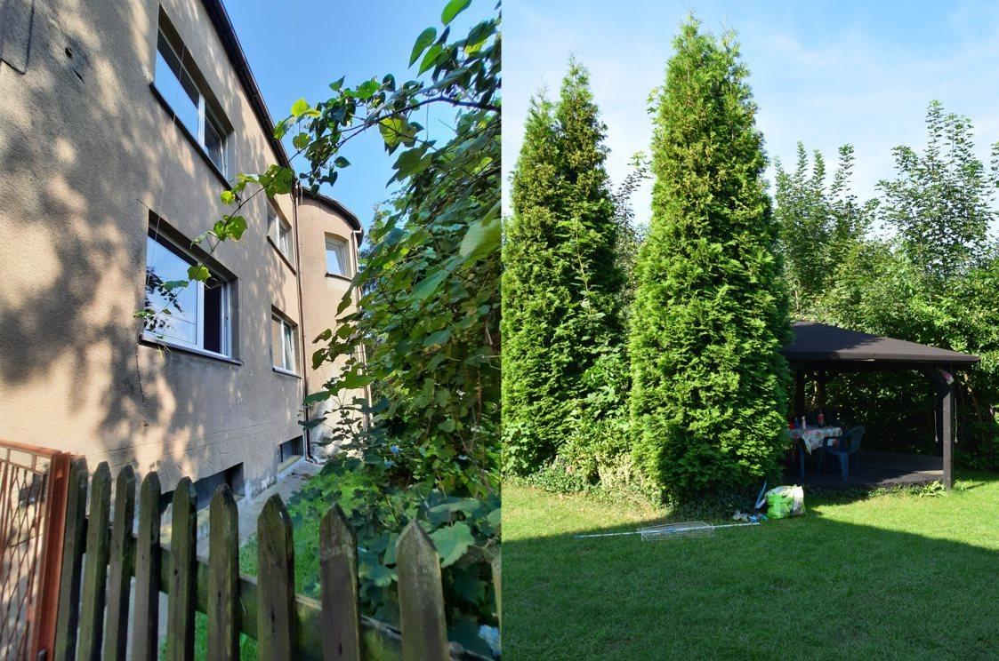 Dom na wynajem Chełm Śląski  180m2 Foto 7