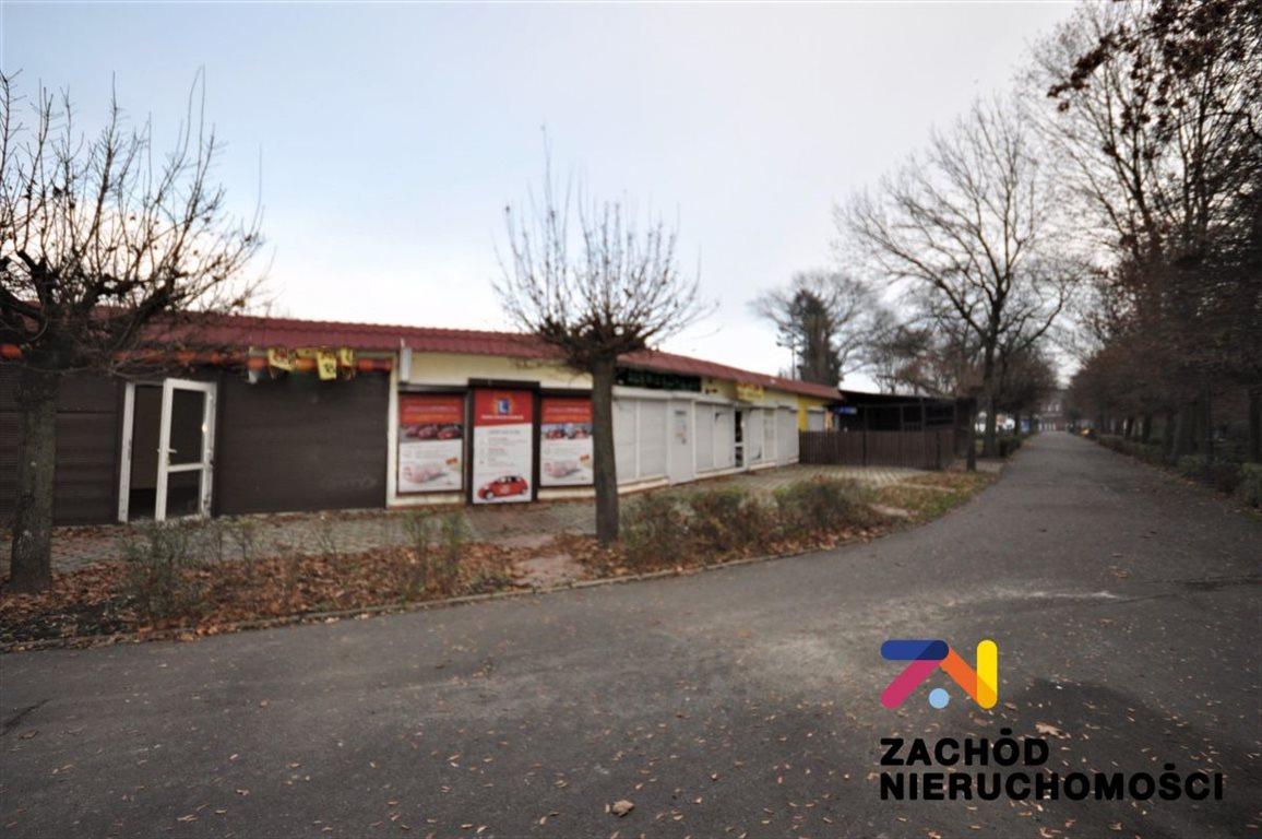 Lokal użytkowy na sprzedaż Świebodzin  2108m2 Foto 5