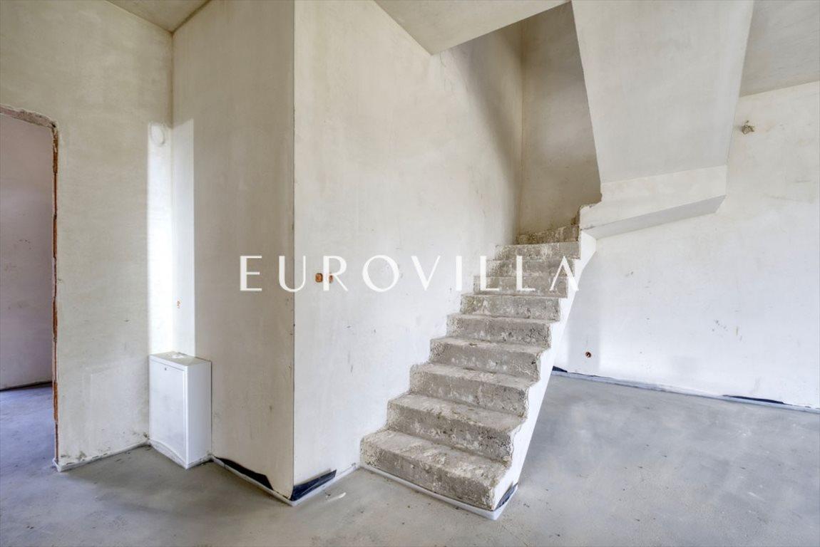 Dom na sprzedaż Warszawa, Wilanów Zawady, Bruzdowa  215m2 Foto 8