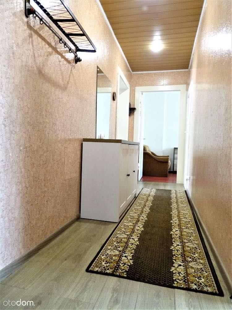 Mieszkanie dwupokojowe na sprzedaż Bytom, ul. fryderyka chopina  60m2 Foto 9