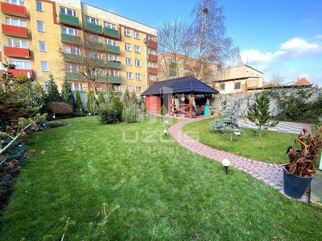 Dom na sprzedaż Starogard Gdański, Lubichowska  190m2 Foto 4