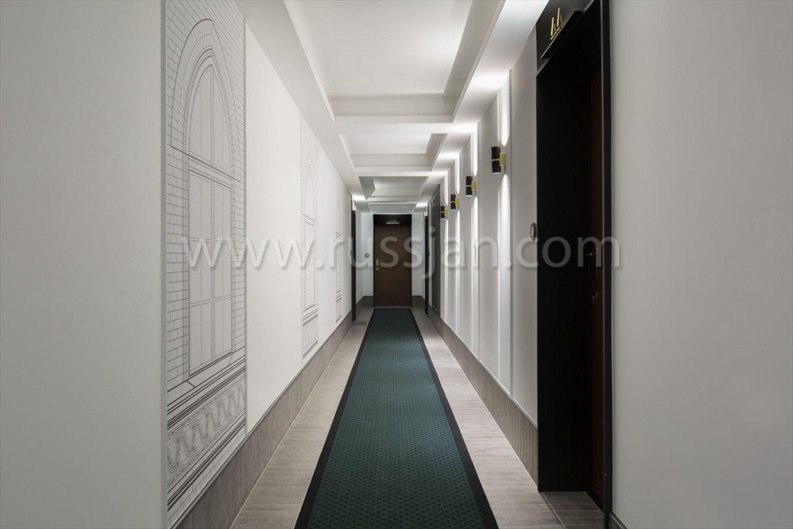 Mieszkanie dwupokojowe na sprzedaż Gdańsk, Śródmieście, Kotwiczników  43m2 Foto 9