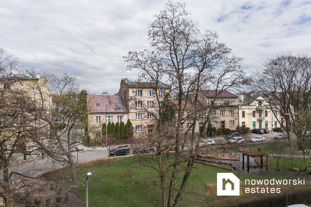Lokal użytkowy na sprzedaż Kraków, Dębniki, Dębniki, Michała Bałuckiego  440m2 Foto 8