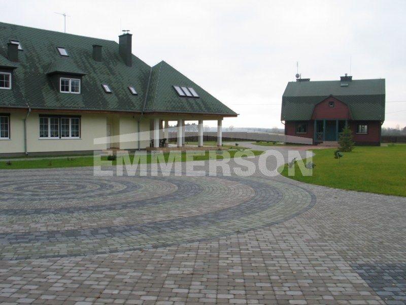 Dom na sprzedaż Pisz  1100m2 Foto 8