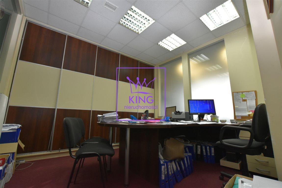 Lokal użytkowy na sprzedaż Szczecin, Centrum  216m2 Foto 8