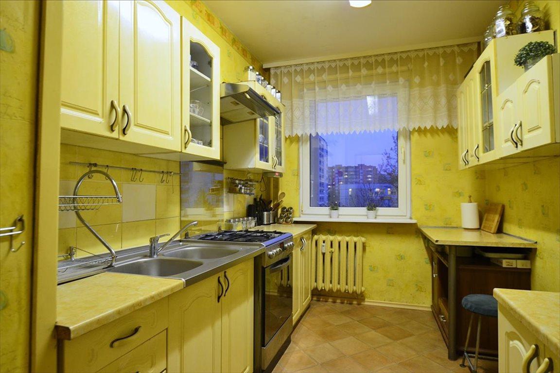 Mieszkanie czteropokojowe  na sprzedaż Elbląg, Elbląg, Kasprzaka  73m2 Foto 7