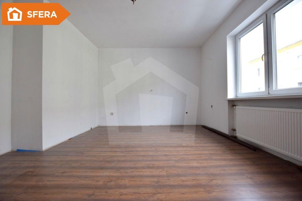 Dom na sprzedaż Bydgoszcz, Górzyskowo  430m2 Foto 7