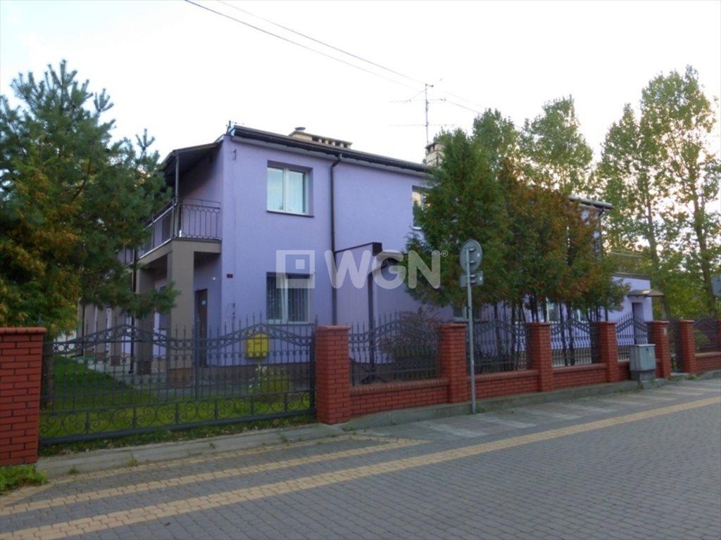 Dom na sprzedaż Mielno, Centrum, Sikorskiego  358m2 Foto 2