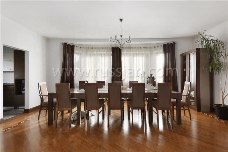 Dom na sprzedaż Gdańsk, Kiełpino Górne, Lipuska  650m2 Foto 6