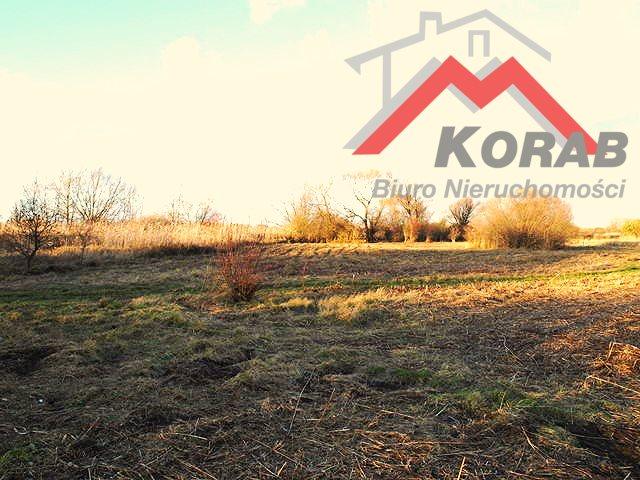 Działka siedliskowa na sprzedaż Kiełpin  9053m2 Foto 3