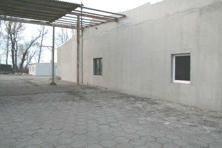 Lokal użytkowy na sprzedaż Opole  1200m2 Foto 3