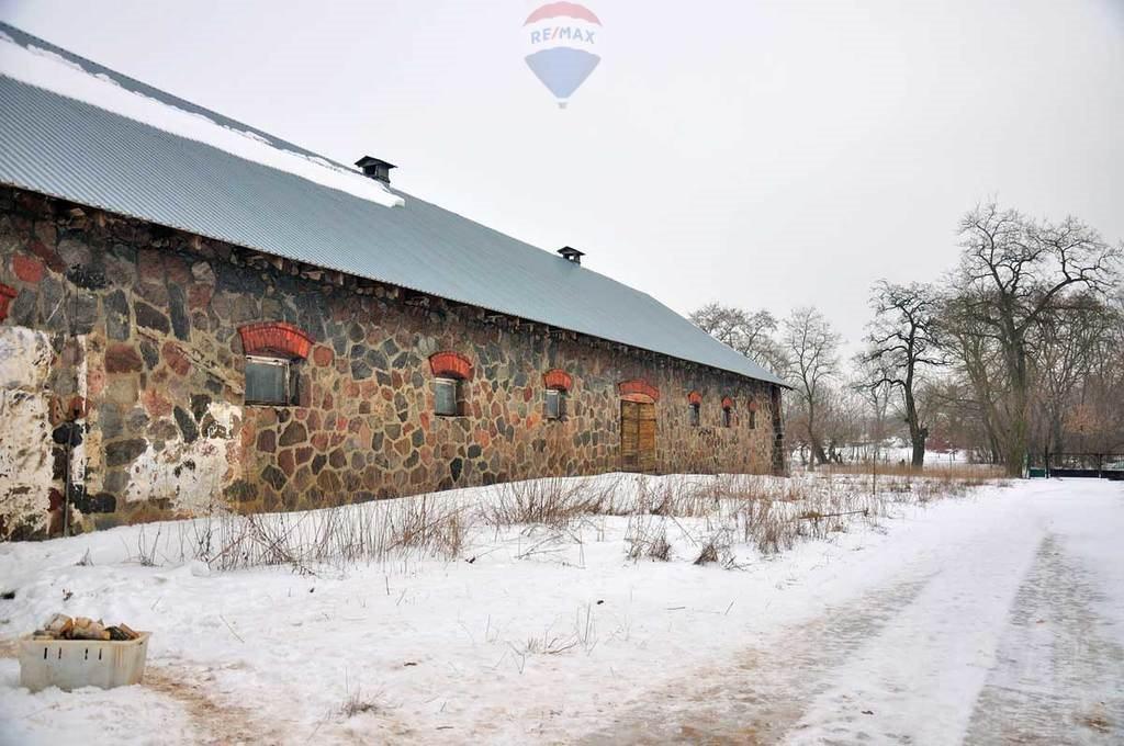 Działka rolna na sprzedaż Mińsk Mazowiecki  964357m2 Foto 5