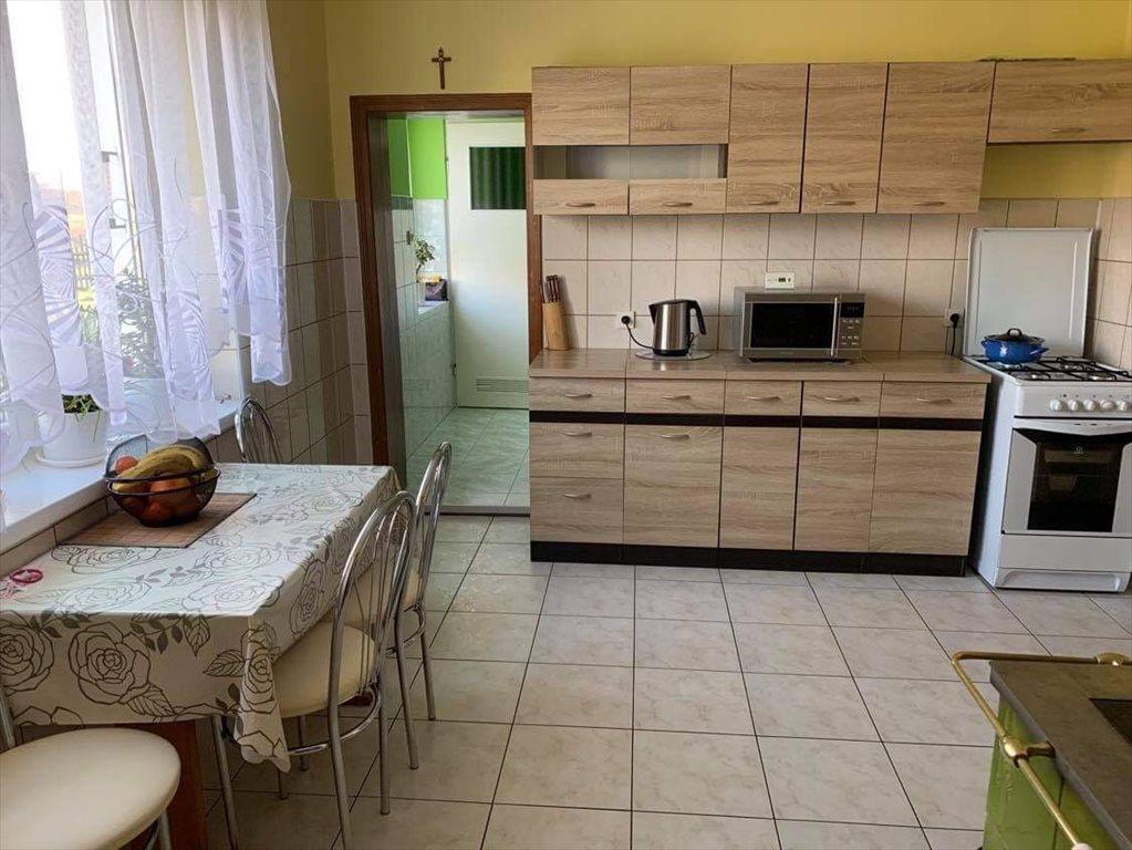 Dom na sprzedaż Nowy Dwór, NOWY DWÓR 16  200m2 Foto 4