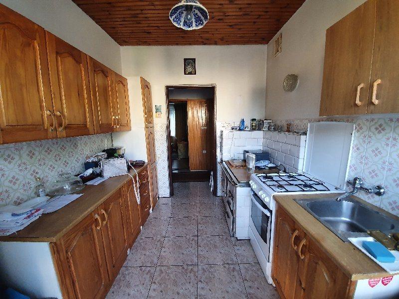 Dom na sprzedaż Częstochowa, Lisiniec, brak  160m2 Foto 2