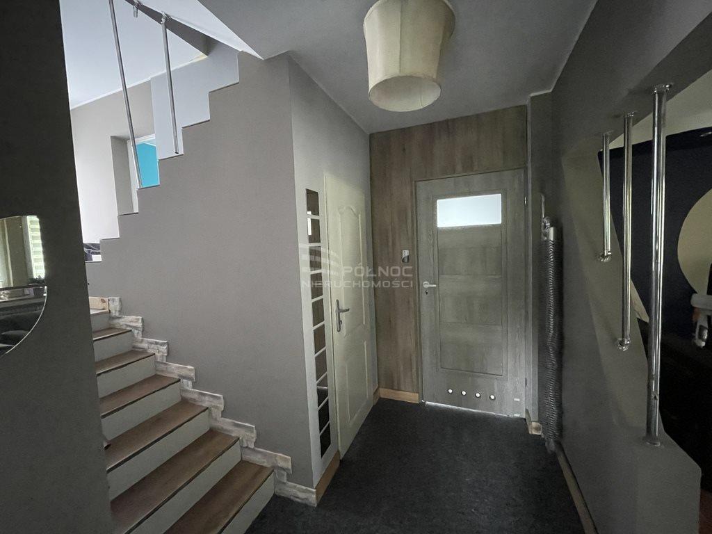 Dom na sprzedaż Rydzyny  218m2 Foto 7