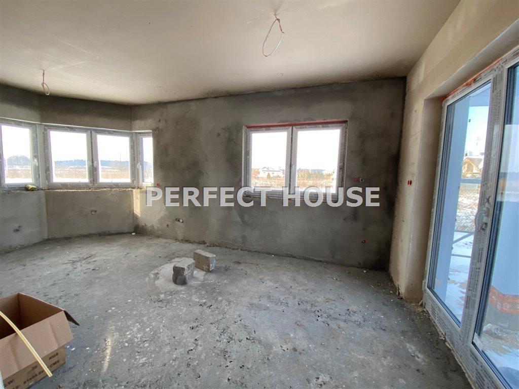 Dom na sprzedaż Wagowo  220m2 Foto 4