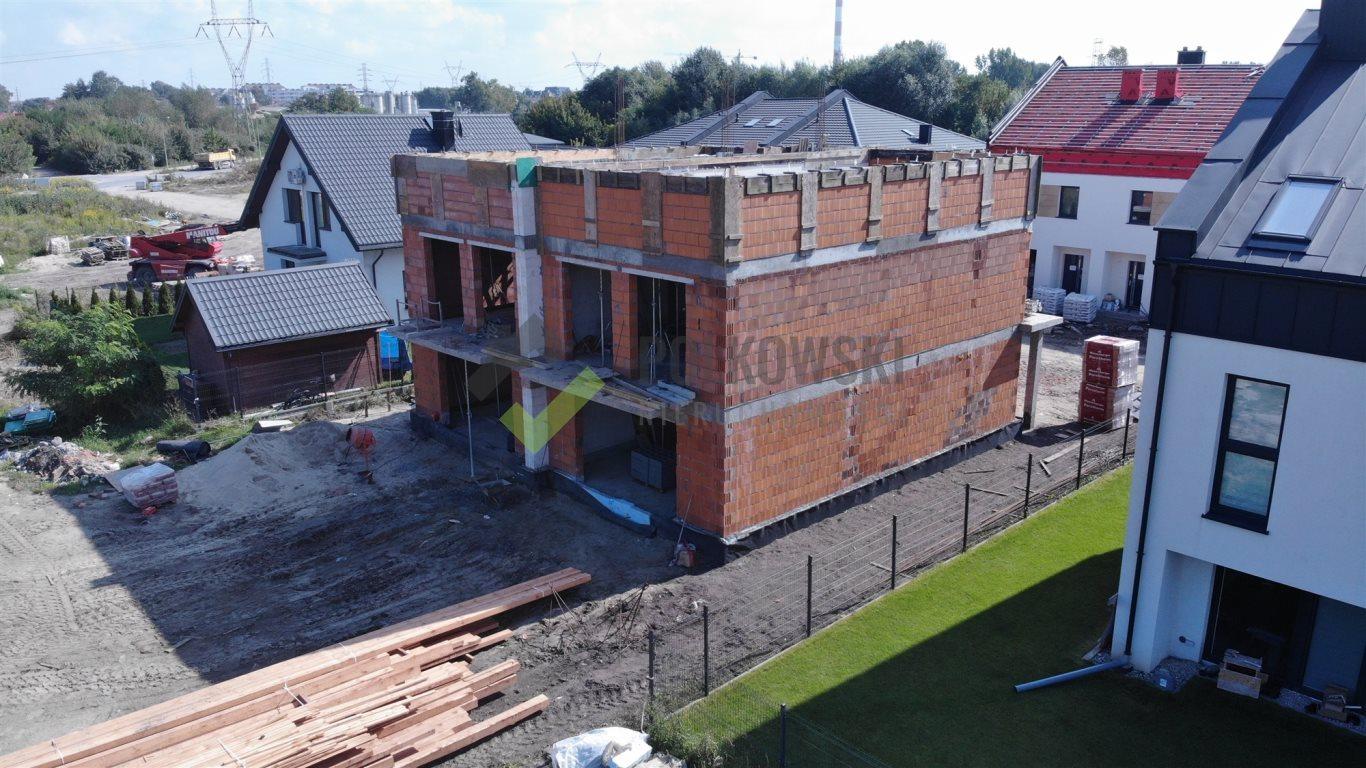Dom na sprzedaż Ząbki, Ząbki  183m2 Foto 7