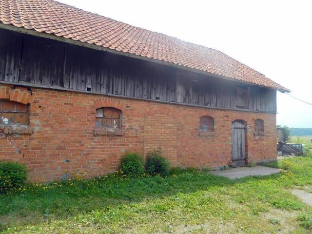 Dom na sprzedaż Czerwony Dwór, Czerwony Dwór  100m2 Foto 11