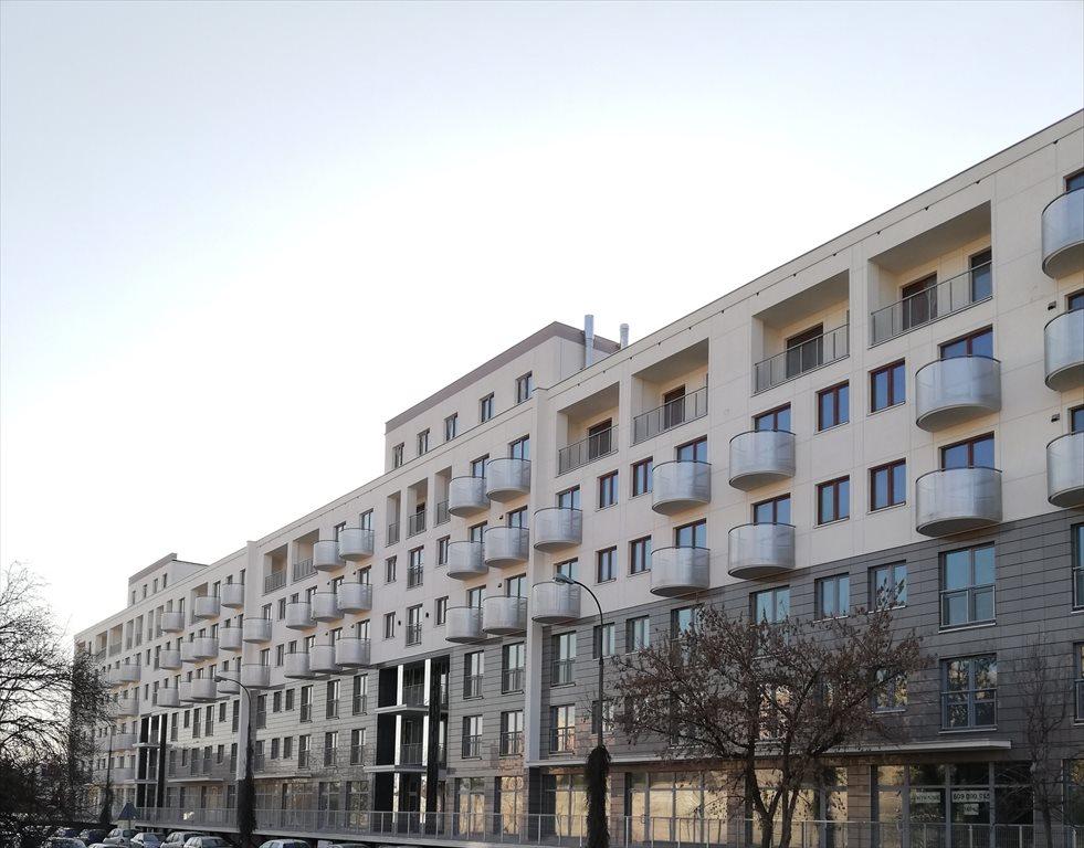 Lokal użytkowy na wynajem Warszawa, Bemowo, Aleja 4 Czerwca 1989 r. 2  81m2 Foto 4