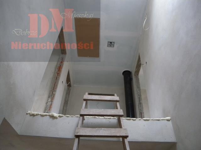 Dom na sprzedaż Brzozówka  90m2 Foto 5