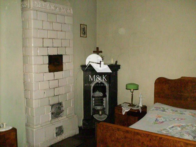 Dom na sprzedaż Duchnice  1470m2 Foto 9