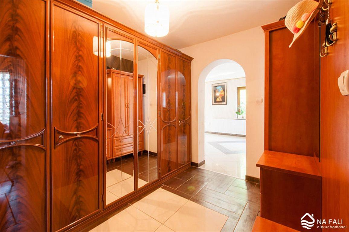 Dom na sprzedaż Ustronie Morskie  260m2 Foto 3