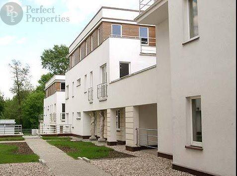 Mieszkanie na sprzedaż Piaseczno, Zielona  187m2 Foto 4