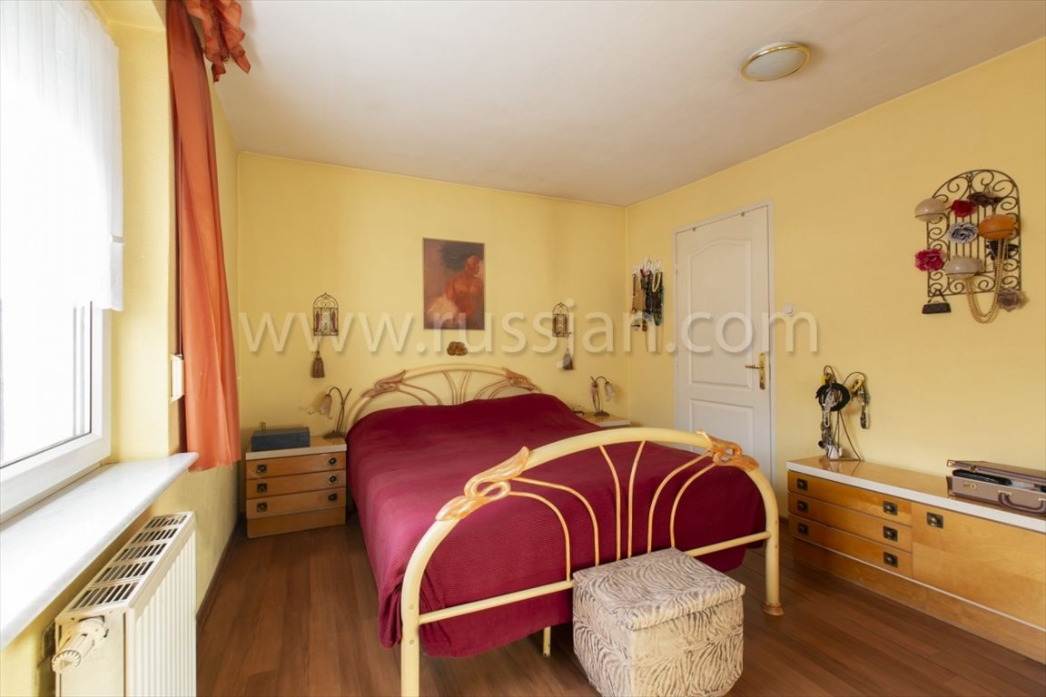 Dom na sprzedaż Sopot, Dolny, dr. Aleksandra Majkowskiego  302m2 Foto 10