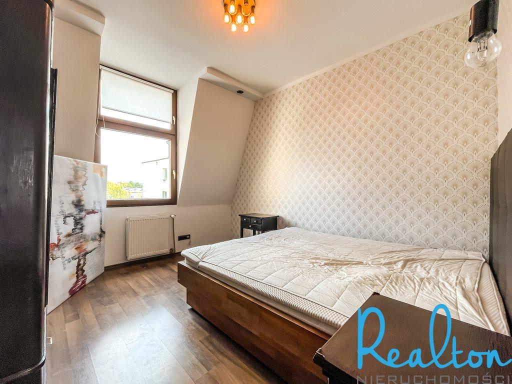 Mieszkanie czteropokojowe  na sprzedaż Chorzów, Centrum, Hajducka  144m2 Foto 7