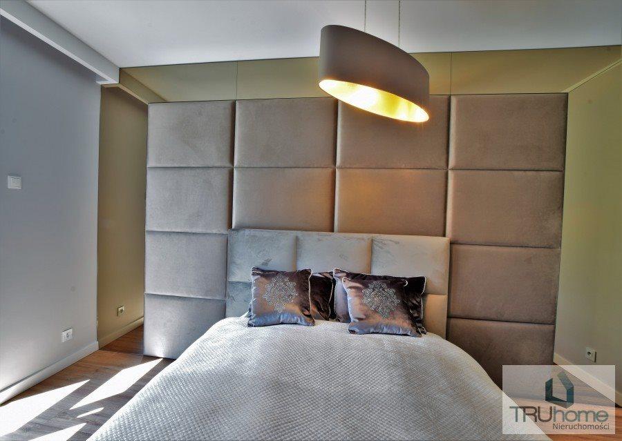 Mieszkanie trzypokojowe na sprzedaż Katowice, Piotrowice  85m2 Foto 8