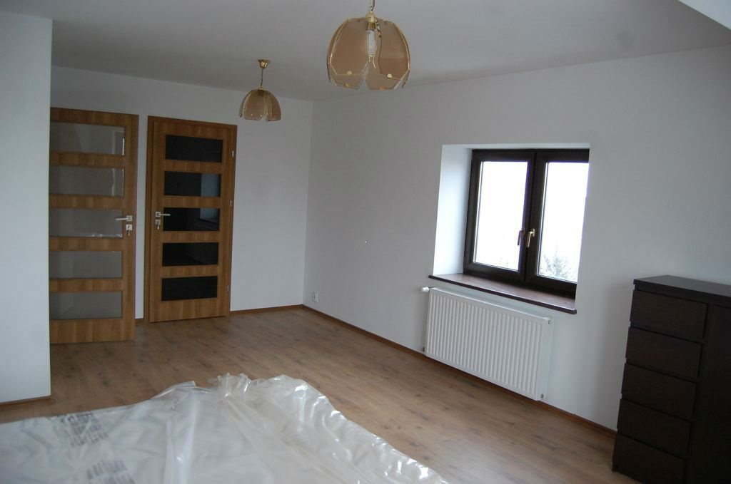 Dom na wynajem Rąbień  129m2 Foto 11