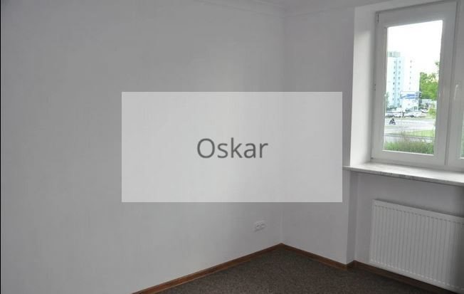 Dom na wynajem Warszawa, Mokotów, Sadyba  224m2 Foto 8