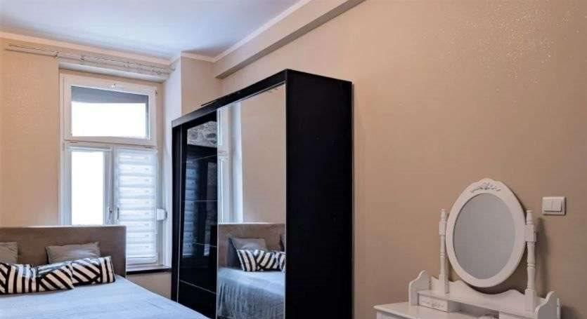 Mieszkanie czteropokojowe  na sprzedaż Bytom, Rozbark, Reymonta  78m2 Foto 2