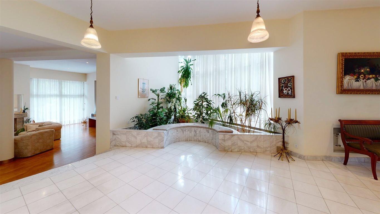 Dom na sprzedaż Laski  580m2 Foto 4