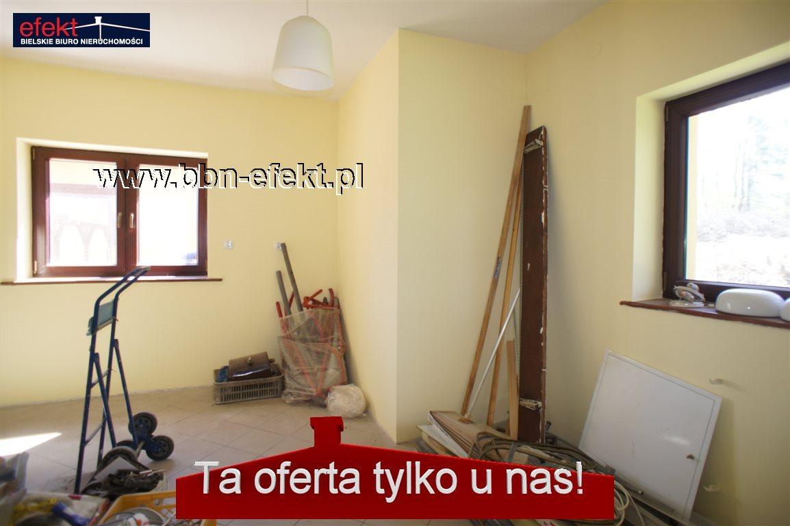 Dom na wynajem Bystra  300m2 Foto 9