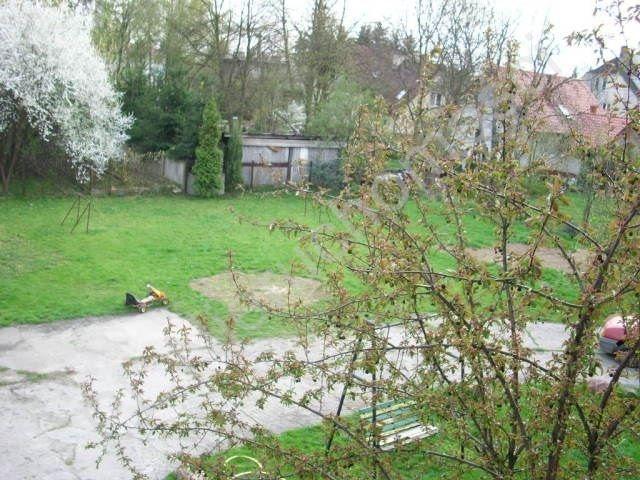Dom na sprzedaż Ożarów Mazowiecki  260m2 Foto 2