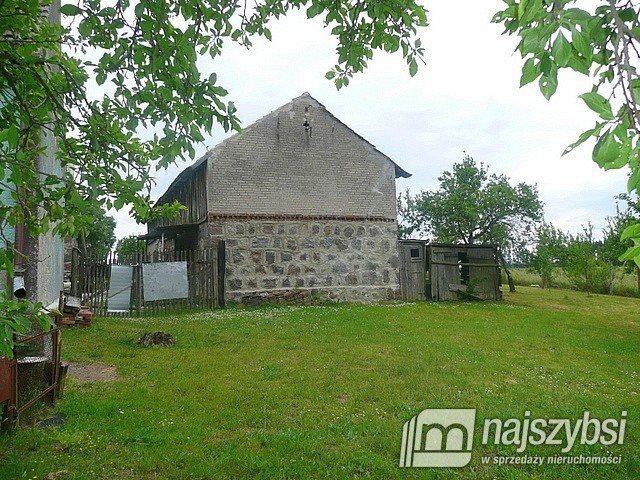 Dom na sprzedaż Węgorzyno, Obrzeża  120m2 Foto 13