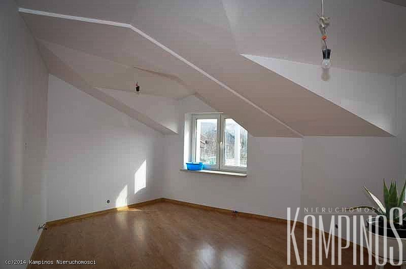 Dom na sprzedaż Lipków, Stare Babice, oferta 2050  138m2 Foto 3