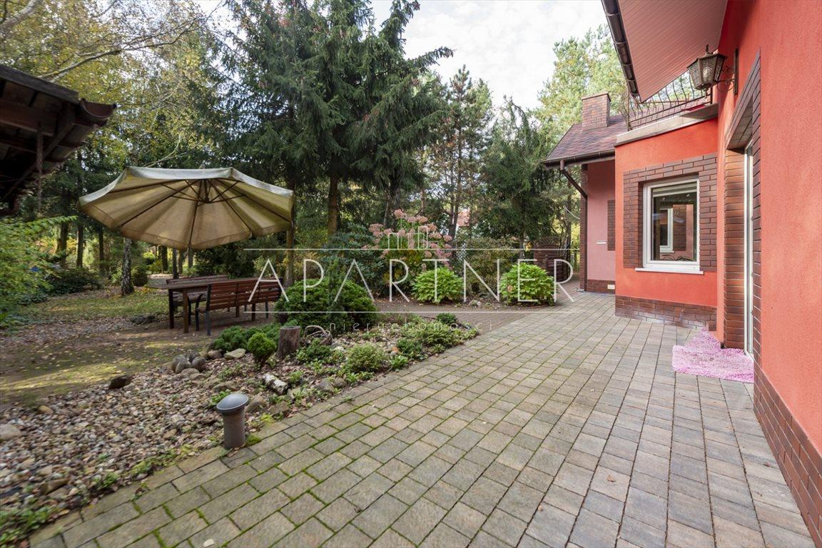 Dom na sprzedaż Konstantynów Łódzki  370m2 Foto 5