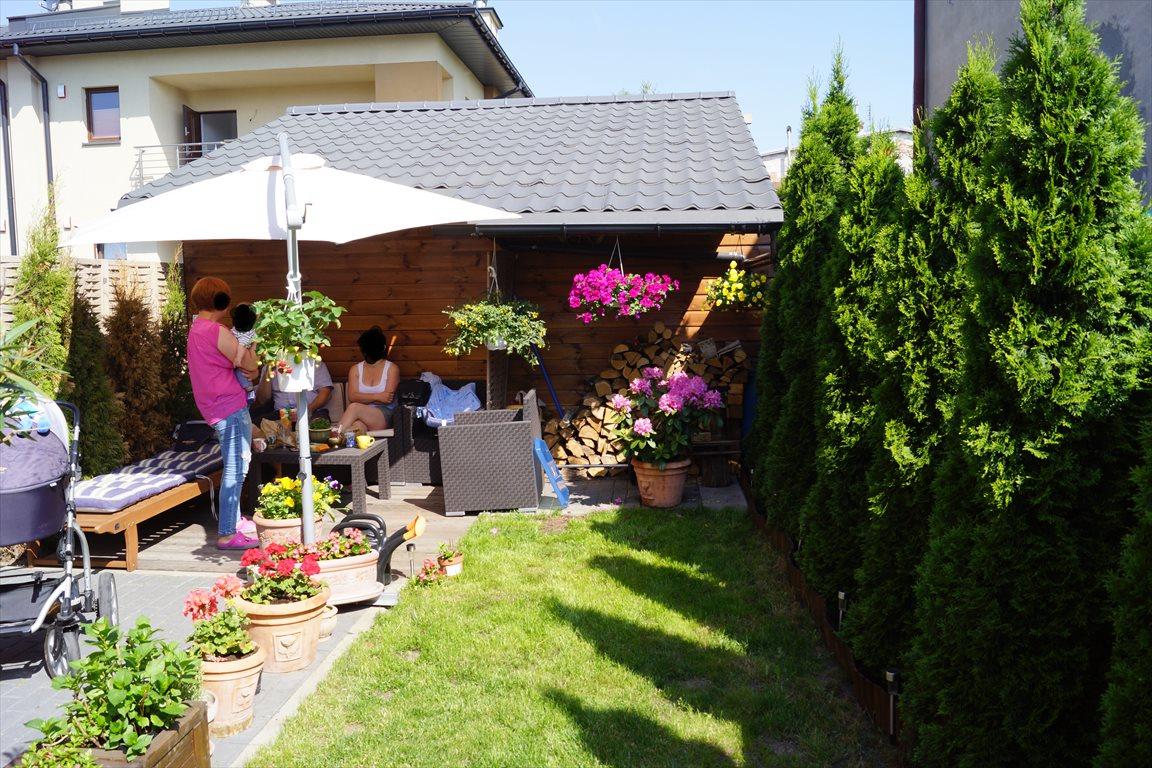 Mieszkanie trzypokojowe na sprzedaż Ząbki, Drewnica, Klamrowa  60m2 Foto 1