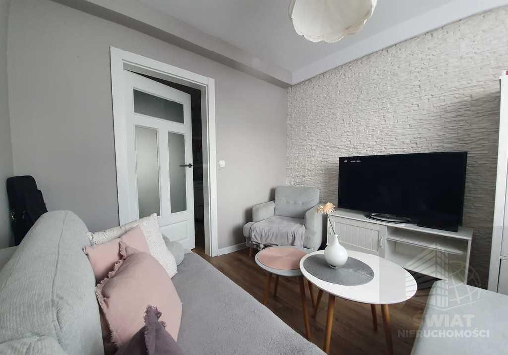 Mieszkanie na sprzedaż Mierzyn  132m2 Foto 6