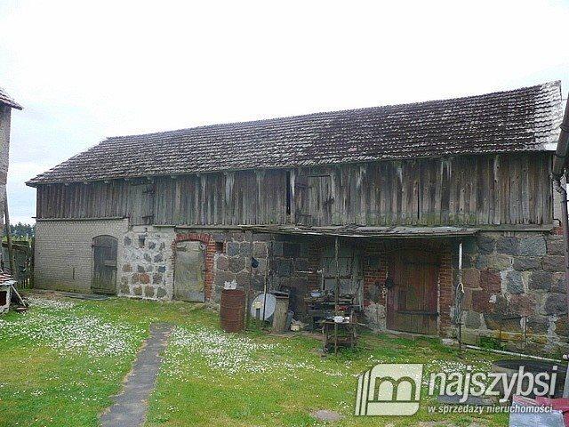 Dom na sprzedaż Węgorzyno, Obrzeża  120m2 Foto 11