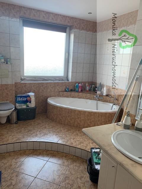 Dom na sprzedaż Rokitki, Tczewska  370m2 Foto 9