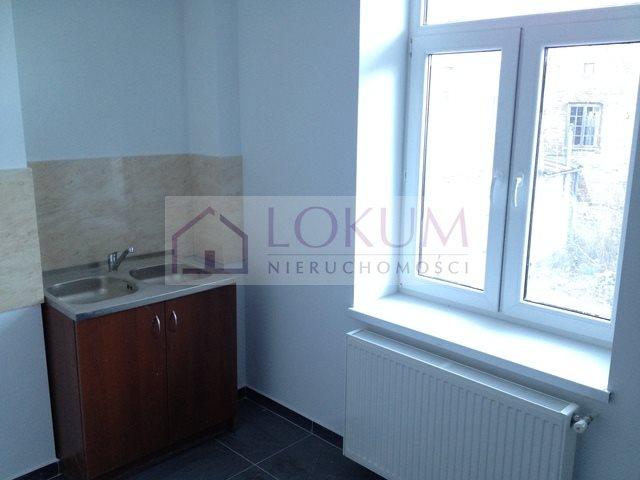 Lokal użytkowy na wynajem Lublin, Centrum  134m2 Foto 3