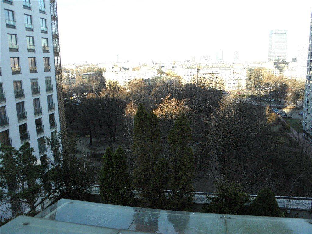 Mieszkanie czteropokojowe  na sprzedaż Warszawa, Śródmieście, Za Żelazną Bramą, Grzybowska  123m2 Foto 6