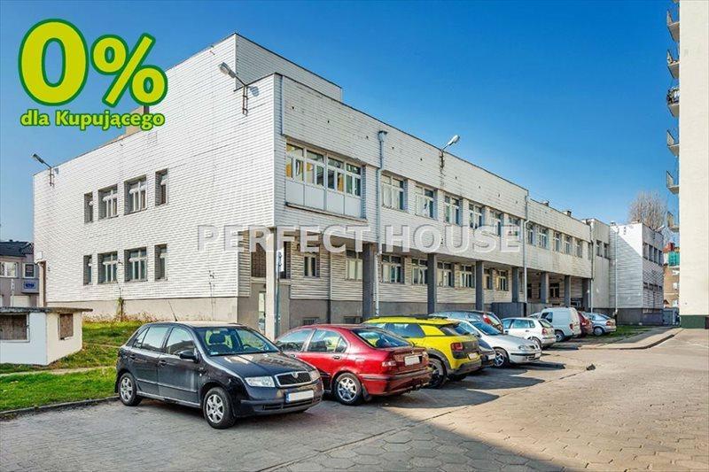 Lokal użytkowy na sprzedaż Gdańsk, Żywiecka  3705m2 Foto 4