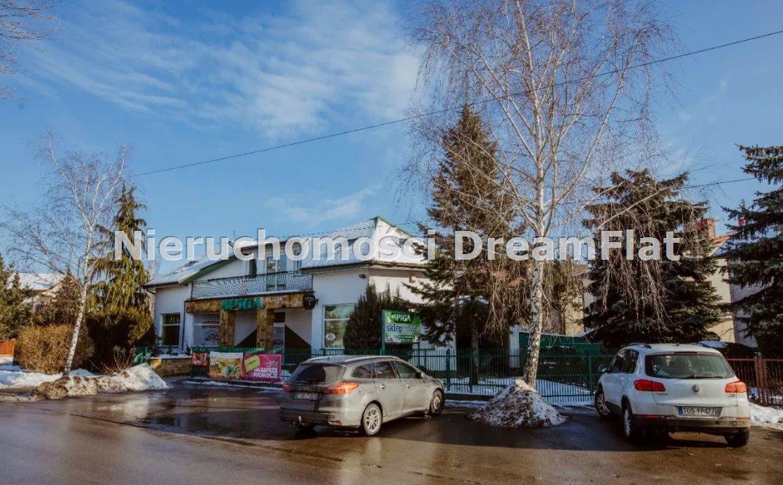 Lokal użytkowy na sprzedaż Ostrowiec Świętokrzyski  220m2 Foto 6